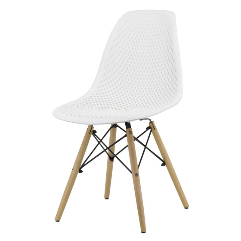 Cadeira-Eames-PP-Furadinha-Branca-Base-Madeira---58594-