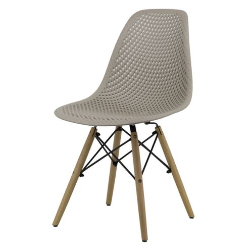 Cadeira-Eames-PP-Furadinha-Nude-Base-Madeira---58598