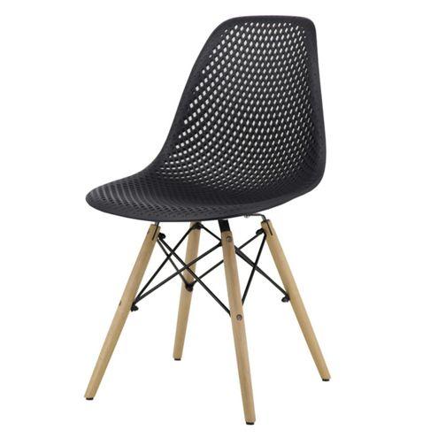 Cadeira-Eames-PP-Furadinha-Preta-Base-Madeira---58599