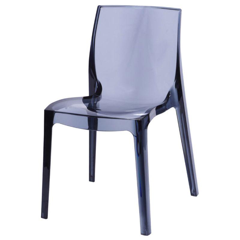 Cadeira-Femme-Fatale-Policarbonato-Fume