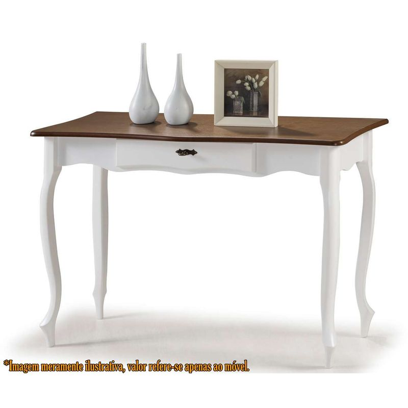 Aparador-Elegance-Branco-Com-Imbuia-Pes-Luiz-XV-115mt--Larg----58850