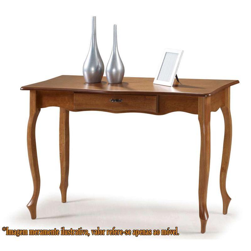 Aparador-Elegance-Imbuia-Pes-Luiz-XV-115mt--Larg----58851