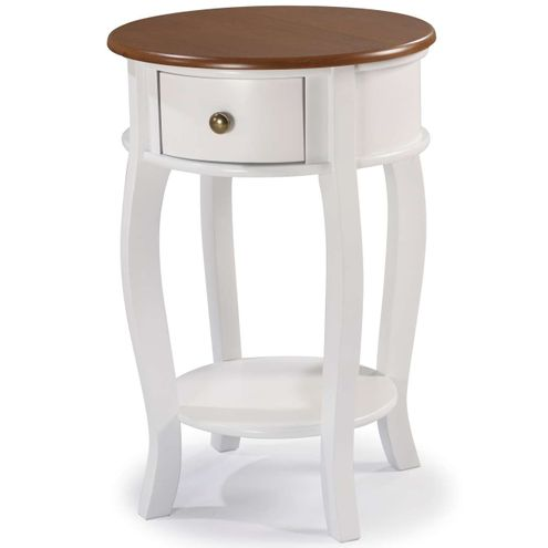 Mesa-Apoio-Elegance-Branco-Com-Imbuia-50cm--Larg----58856
