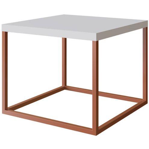 Mesa-Centro-Cube-Branca-Base-Aco-Cobre-032-cm--ALT----58935-