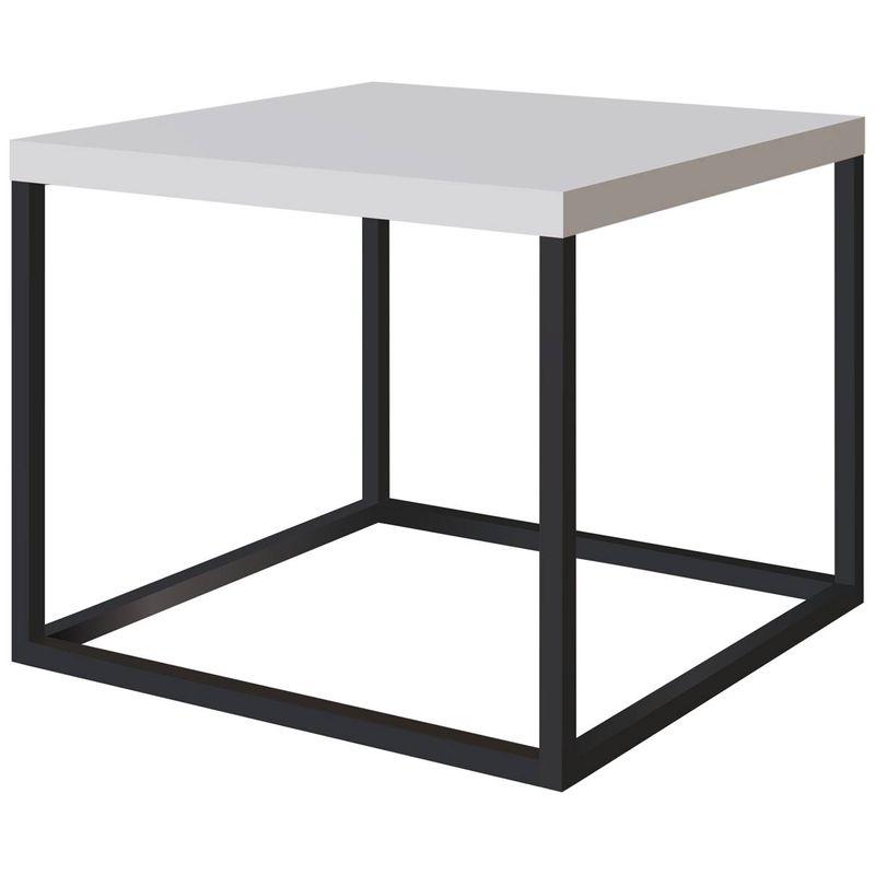 Mesa-Centro-Cube-Branca-Base-Aco-Preta-032--ALT----58938--