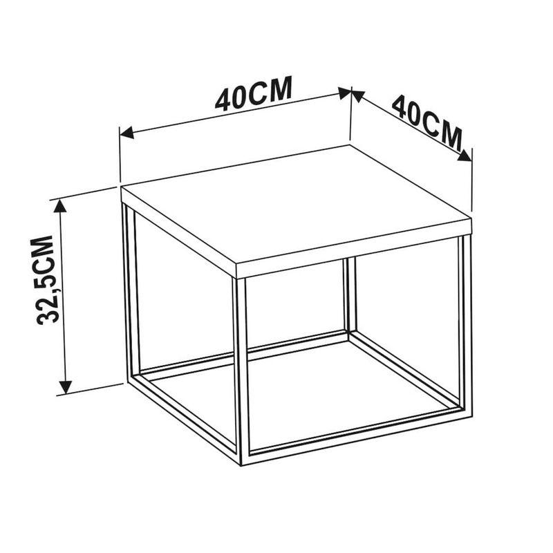 Medidas-Mesa-Centro-Cube-Tampo-Branco-Base-Aco-Cobre-Editada