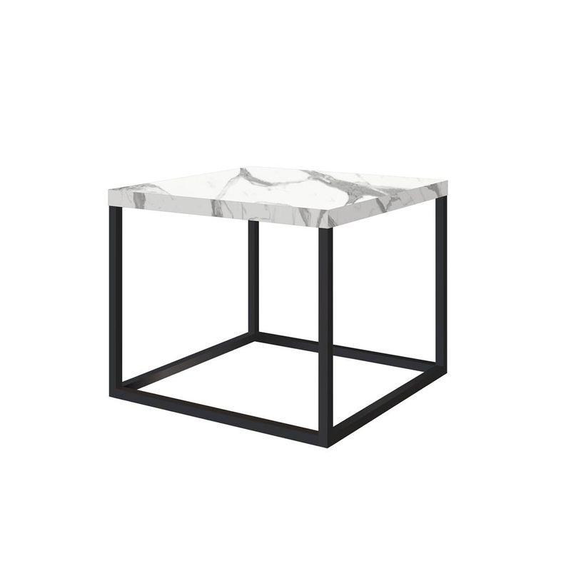 Mesa-Centro-Cube-Thassos-Aco-Preta-032-cm--ALT----58978-