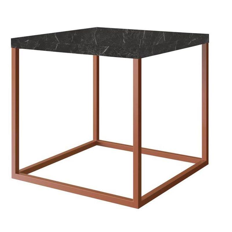 Mesa-Centro-Cube-Marquina-Base-Cobre-038-cm--ALT--58999-
