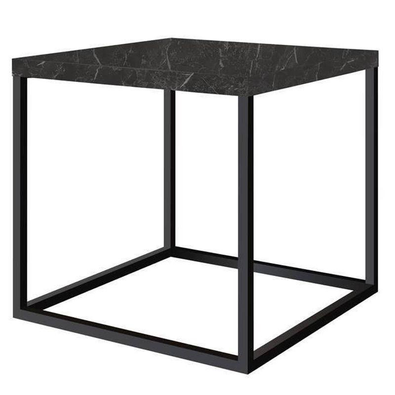 Mesa-Centro-Cube-Marquina-Aco-Preta-038-cm--ALT---