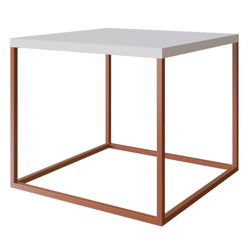 Mesa-Centro-Cube-Branco-Base-Aco-Cobre-043-cm--ALT----59056--