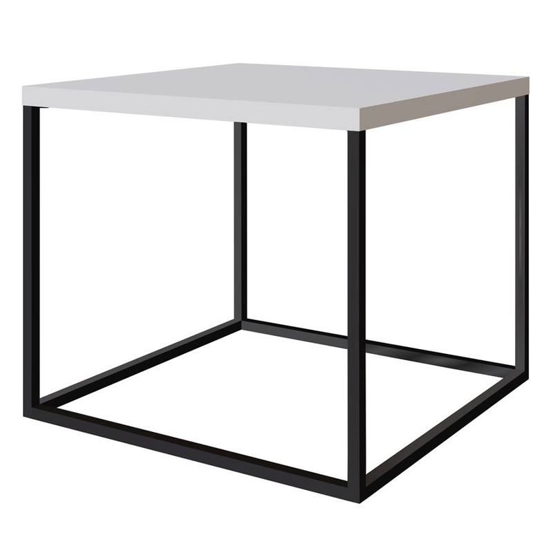 Mesa-Centro-Cube-Branco-Aco-Preta-043-cm--ALT----59058