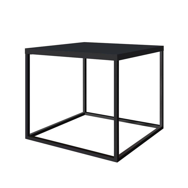 Mesa-Centro-Cube-Preta-Base-Aco-Preta-043-cm--ALT----59062-