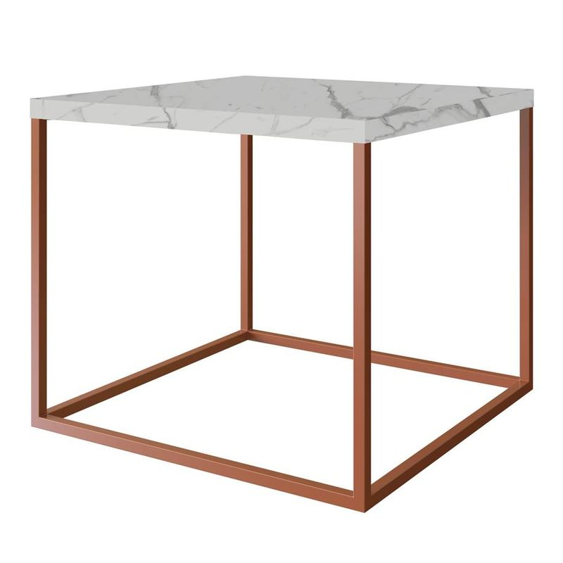 Mesa-Centro-Cube-Thassos-Base-Aco-Cobre-043-cm--ALT----59073--