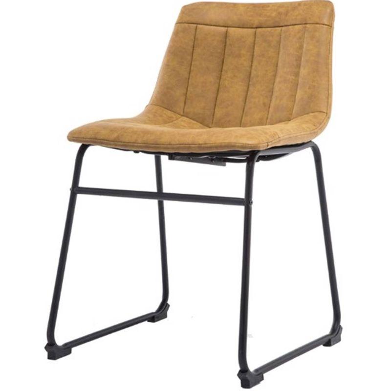 Cadeira-Tamara-Assento-Courino-Caramelo-com-Base-Aco-Preto---53159-
