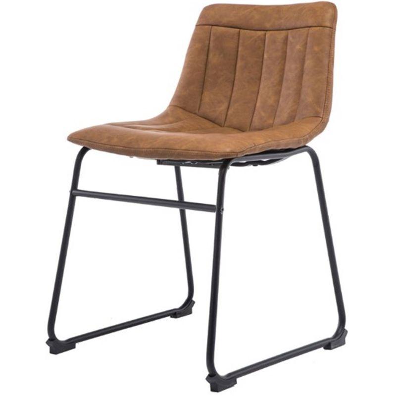 Cadeira-Tamara-Assento-Courino-Marrom-com-Base-Aco-Preto---47345-