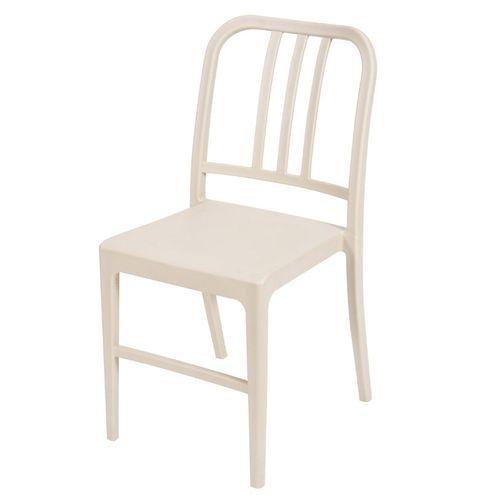 Cadeira-Navy-Polipropileno-Fendi---43093