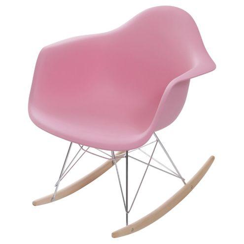 Cadeira-Eames-com-Braco-Base-Balanco-Rosa---59131