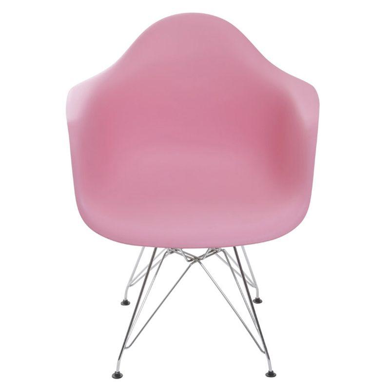 Cadeira-Eames-com-Braco-Base-Cromada-Rosa---59138