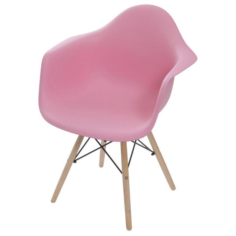 Cadeira-Eames-com-Braco-Base-Madeira-Rosa---59141-