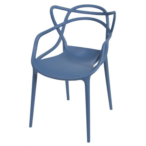 Cadeira-Master-Allegra-Polipropileno-Azul-Petroleo---47216