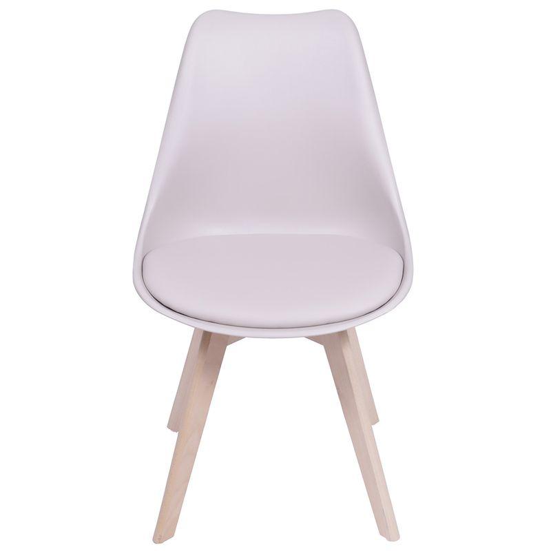 Cadeira-Saarinen-Fendi-Base-Madeira---53447