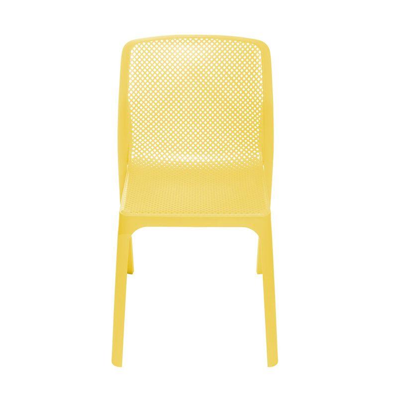 Cadeira-Bit-Nard-Empilhavel-Polipropileno-Amarela---53559
