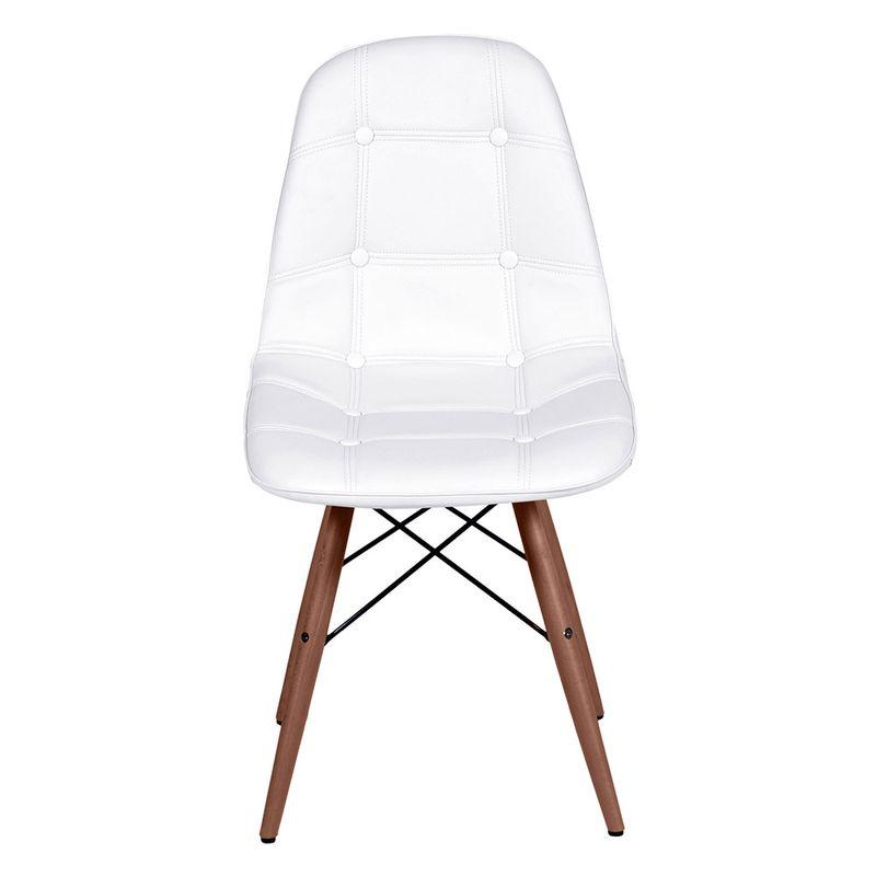 Cadeira-Eames-Botone-Branca-Base-Escura---44871