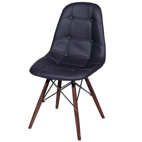 Cadeira-Eames-Botone-Preta-Base-Escura---44872