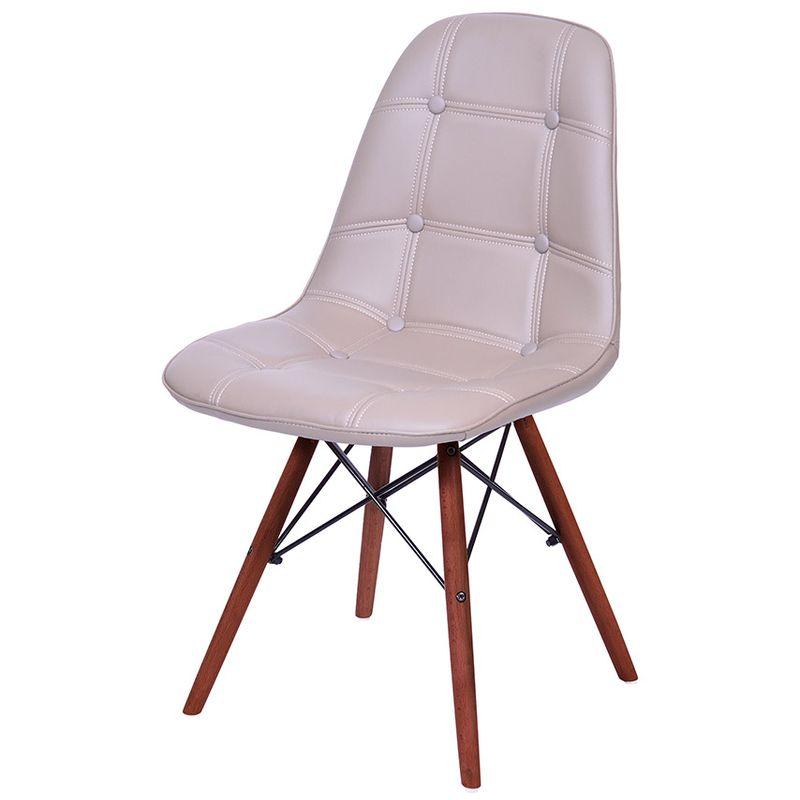 Cadeira-Eames-Botone-Fendi-Base-Escura---44875