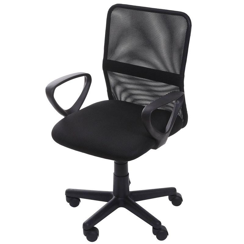 Cadeira-Office-Liffey-Tela-Preta-com-Base-Nylon---59258