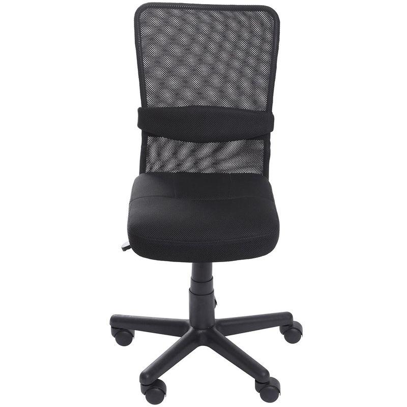 Cadeira-Office-Rover-Sem-Bracos-em-Tela-Preta-com-Base-Nylon---59259