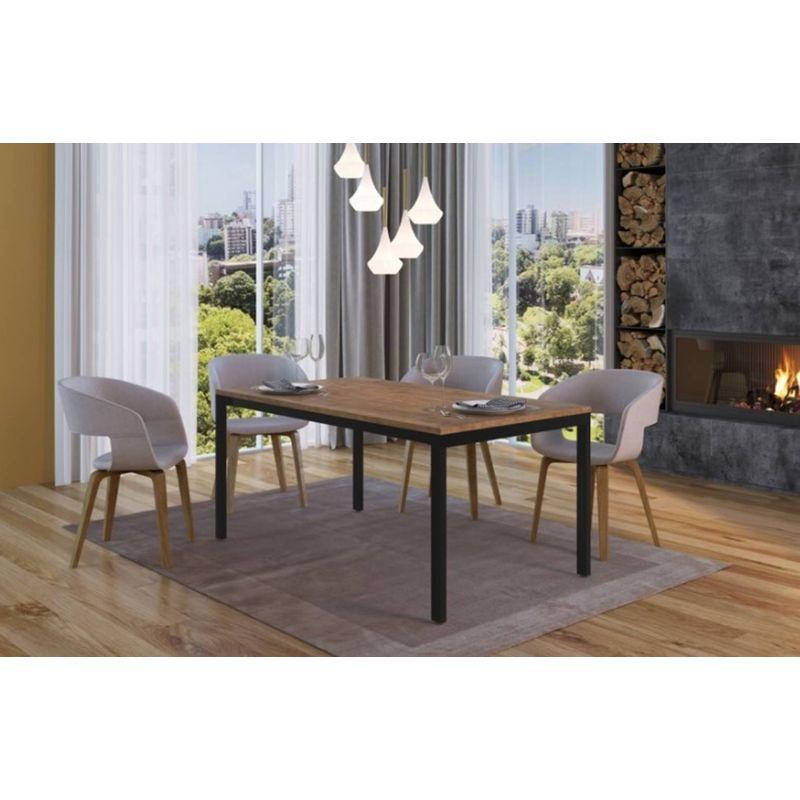Mesa-de-Jantar-Opus-Ambientada