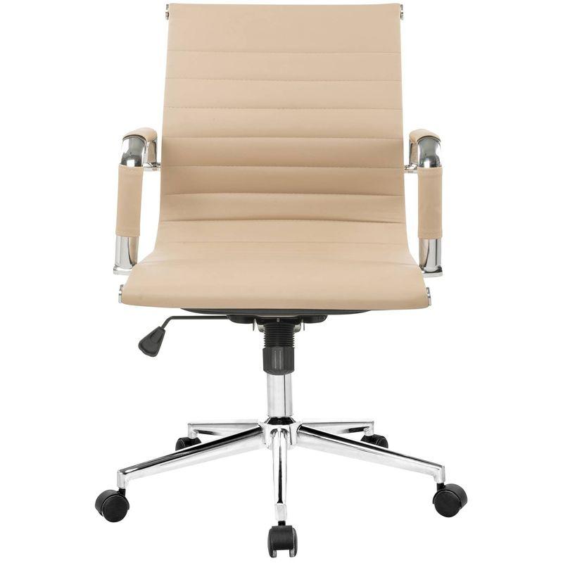Cadeira-Manhattan-Diretor-Fendi-Padrao-B