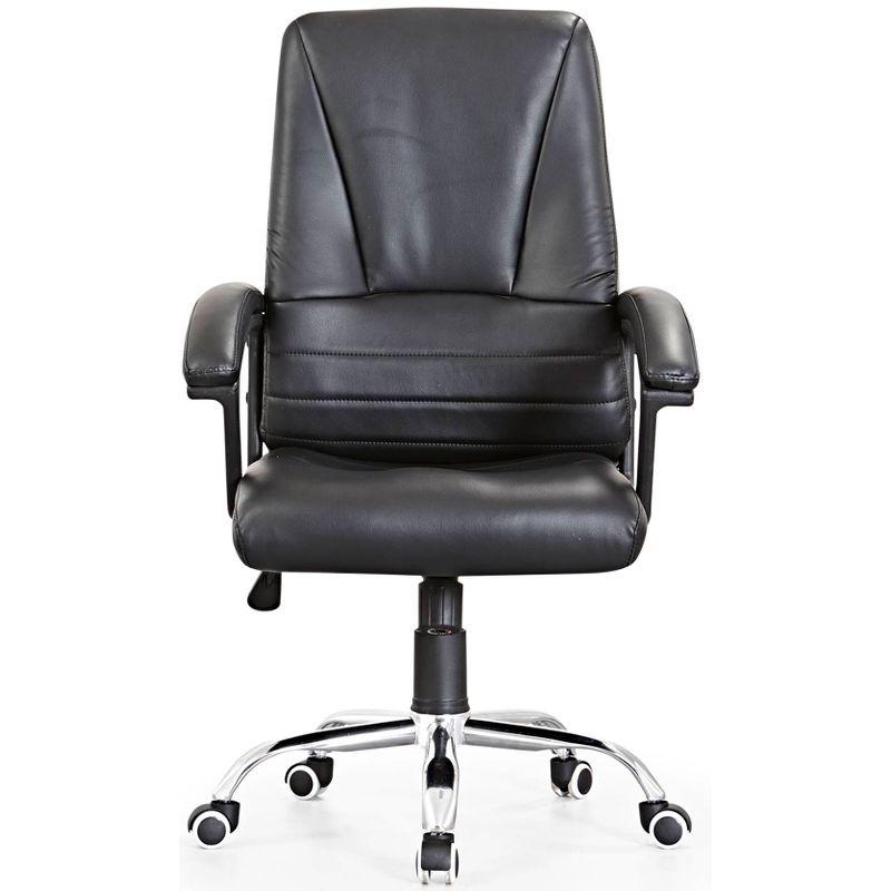 Cadeira-Boston-Editada-B