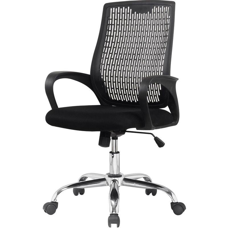 Cadeira-Office-Bolton-Polipropileno-Preto-Base-Cromada---58459