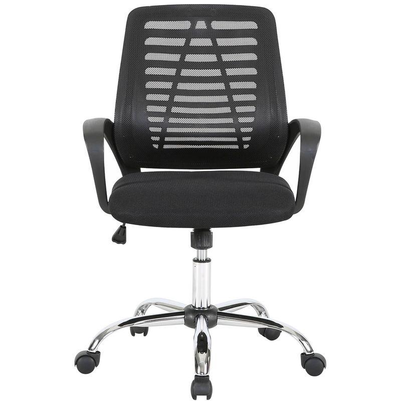 Cadeira-Toronto-B