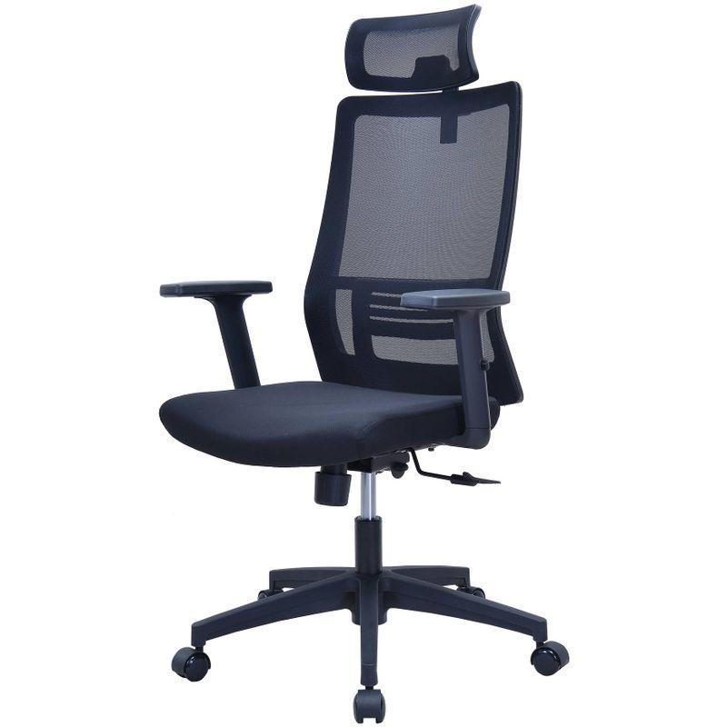 Cadeira-Office-Rowe-Tela-Preta-Base-Nylon-Rodizios---58458