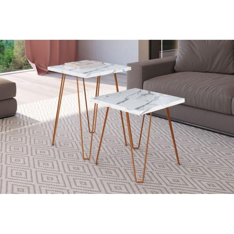 Conjunto-Mesa-Quadrada-Ambientada