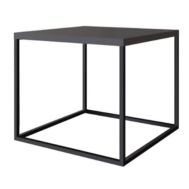 Mesa-Cube-Manhattan-Estrutura-Preta-