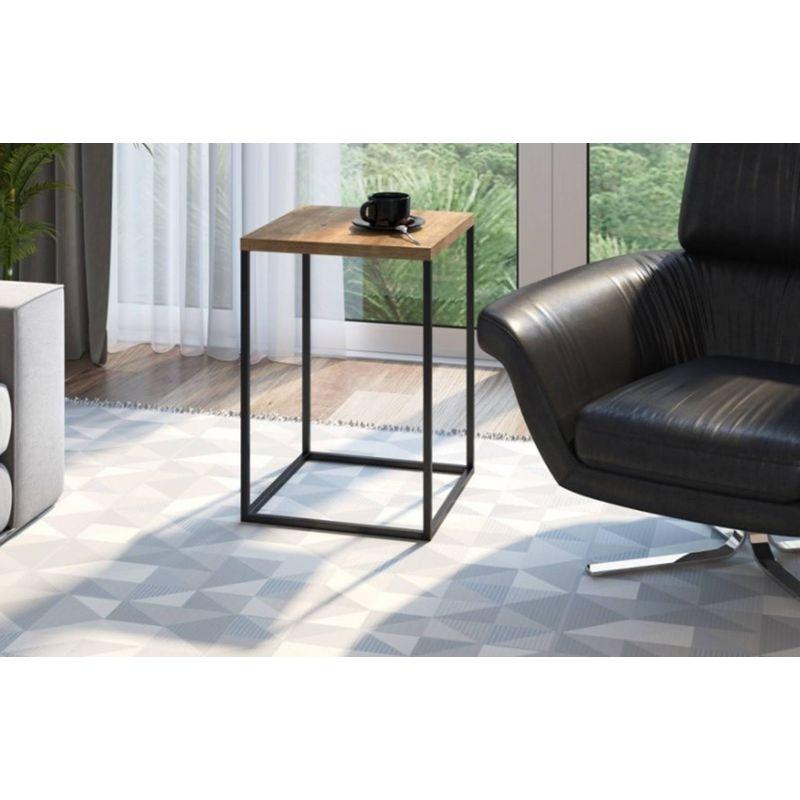 Mesa-Cube-Lateral-58cm-Ambientada