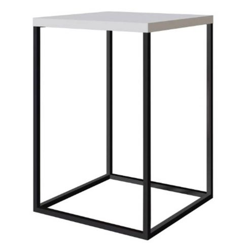 Mesa-Cube-Lateral-Branco-e-Preto