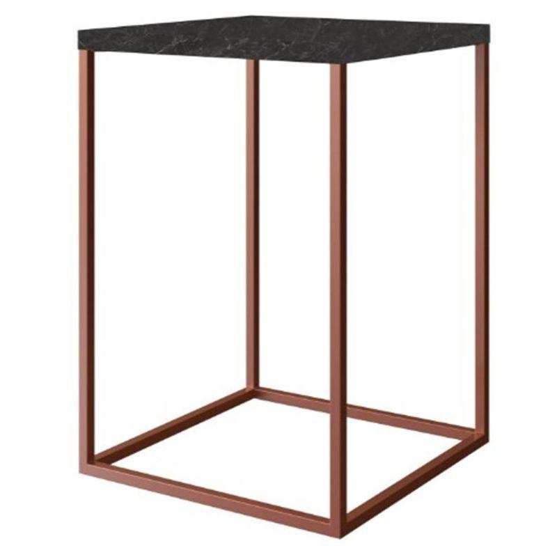 Mesa-Cube-Lateral-Marquina-Estrutura-Cobre