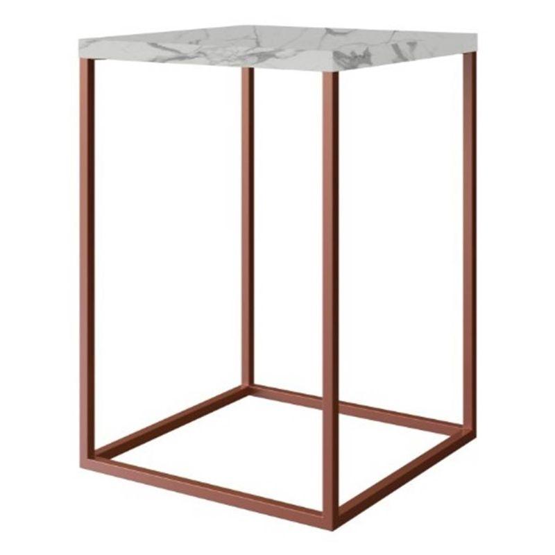 Mesa-Cube-Lateral-Thassos-Estrutura-Cobre-