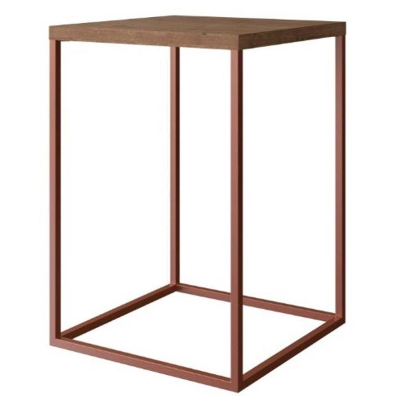 Mesa-Cube-Lateral-Vermont-Estrutura-Cobre