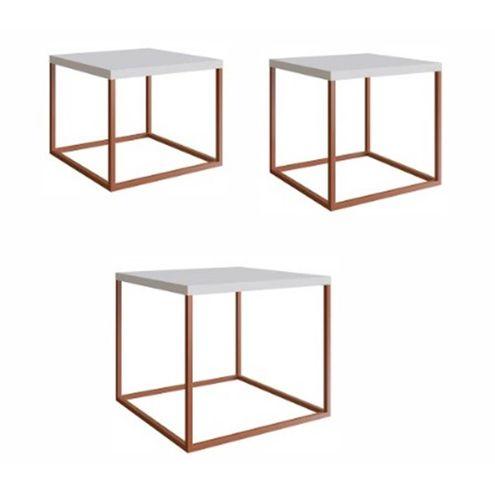 Mesa-Cube-Lateral-Branca-Estrutura-Cobre
