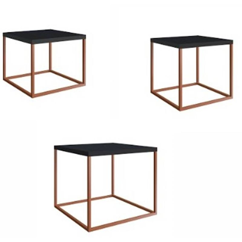 Mesa-Cube-Lateral-Preta-Estrutura-Cobre