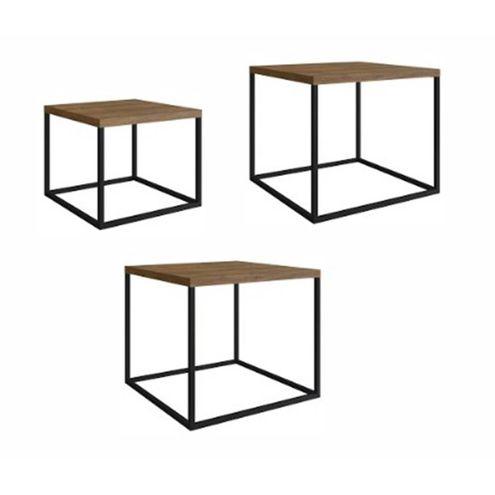 Mesa-Cube-Lateral-Vermont-Estrutura-Preta