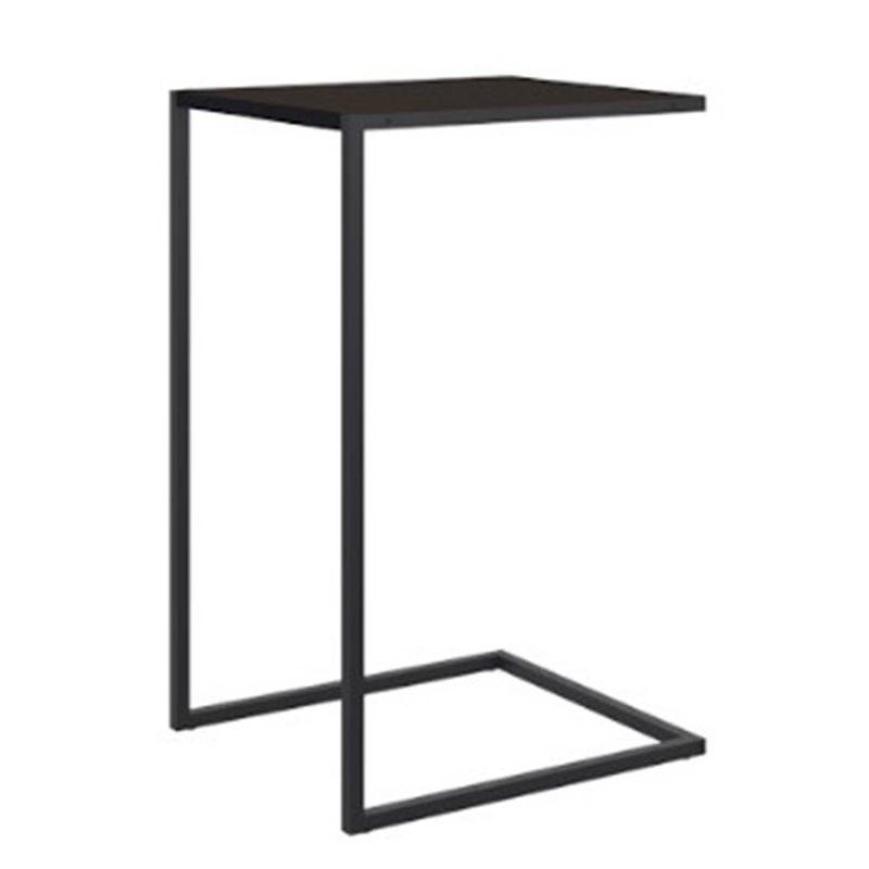 Mesa-Cube-Lateral-Preta-Estrutura-Preta