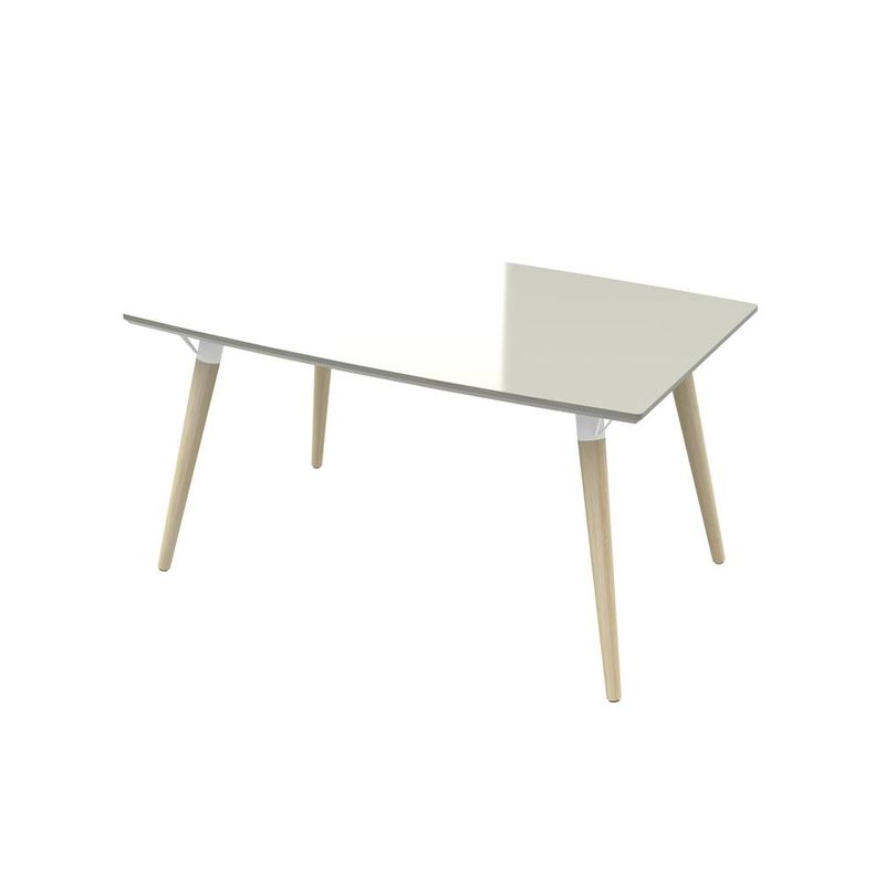 Mesa-Lateral-Branco-Base-Clara-