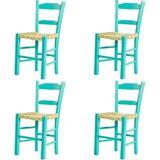 Kit-4-Cadeiras-Lagiana-Pequenas-Eucalipto-Turquesa-Assento-Palha---59467